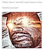 Ascended Meme - sleeping shaq know your meme
