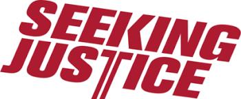 Seeking On Netflix Seeking Justice Netflix