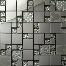 Stainless Steel Bathroom Mirror by Cheap Mirrors And Picture Frames Buy Quality Tile Wallpaper