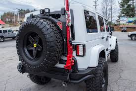 led lights for jeep wrangler amazing led lights jeep wrangler f59 in simple collection with led