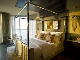 Master Bedroom Curtain Ideas Master Bedroom Curtains U003e Pierpointsprings Com