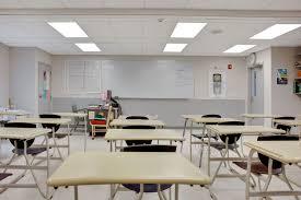 Best Interior Design Schools H C Wilcox Technical Interior Classroom Design