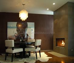 Dining Room Wall Art Ideas Wall Art Ideas For Dining Room 9 Best Dining Room Furniture Sets