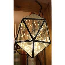 starry string lights starry string lights candlestock