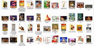 Meme Folder - dk vine forum a comprehensive folder of the dku