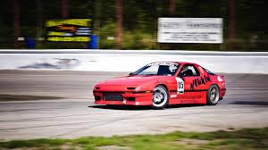 Cars Nissan 240sx Races Jdm Wallpaper 72158