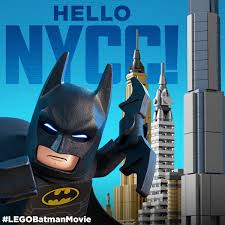New Hollywood Movies 2017 Movies To Watch For In 2017 Hollywood Movies 2017 Calendar With