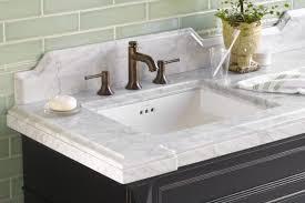 Bathroom Vanity Ronbow 72