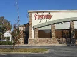 stonewood grill tavern jacksonville restaurant reviews phone