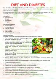 ideas on valuable strategies for diabetes diet