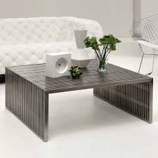 coffee table living room sofa glass coffee and end table sets
