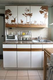 Gold Kitchen Cabinets - kitchen 2017 contact paper for kitchen cabinets contact paper