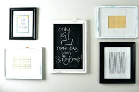 Bathroom Mirror Frames Kits Bathroom Picture Frames Bathroom Frames Frame Collage Bathroom