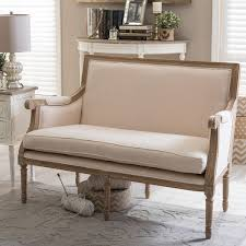Definition Settee Best 25 Settees Ideas On Pinterest Furniture Placement Couch
