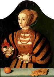 queen elizabeth ii beams after winning a a 98 voucher from queen elizabeth i early modern england