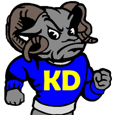 k d kd athletics kdhs athletics twitter