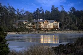 venues in island lodge resort tofino bc wedding vancouver island