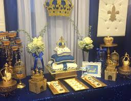 royal prince baby shower theme royal prince baby shower emil awesom prince baby shower catch