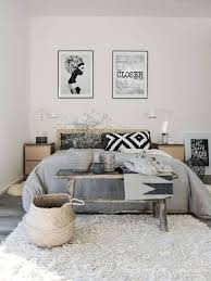 Scandinavian Bedroom Design by 45 Scandinavian Bedroom Ideas That Are Modern And Stylish