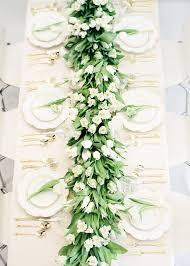 wedding supply rental 65 best wedding flowers images on marriage flowers