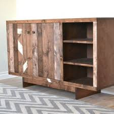 fixer upper diy style 101 free diy furniture plans