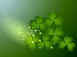17 st patrick u0027s day desktop wallpapers for true irish lads