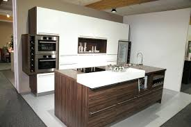 kitchen cabinets for sale near me kitchen cabinets for sale