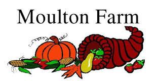 Moulton Thanksgiving Hobo Railroad And Moulton Farms