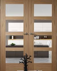 internal doors glass inside doors