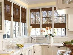 kitchen window treatments ideas pictures large kitchen window curtain ideas large kitchen window treatment