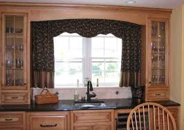 Overstock Kitchen Curtains by Curtains Pleasing Valance Curtains Cheap Delightful Valance