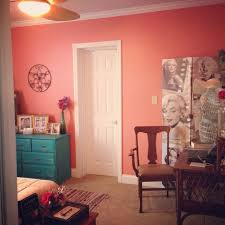 40 best paint colors images on pinterest painted furniture wall