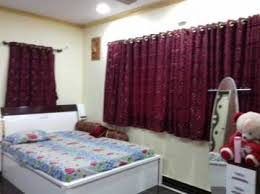 villa in mumbai 3 bhk house for sale in mumbai 3 bhk villas in mumbai