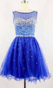 blue graduation dresses keyhole bck royal blue graduation dress homecoming