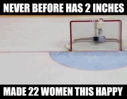 Sochi Meme - the women s hockey final was the exception memebase funny memes