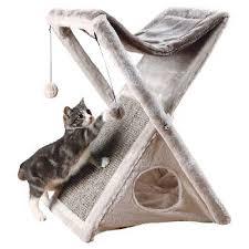 cat furniture u0026 scratchers supplies pets target