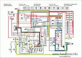 01 yamaha r1 wiring diagram wiring diagram byblank