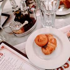 cuisine cassis bistro cassis 110 photos 152 reviews 55 wall st
