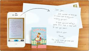 What To Write In A Birthday Card For Your Boyfriend Good Things To Write In A Birthday Card Gangcraft Net