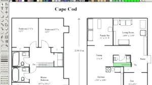 home design for mac home design mac lifetime architecture software for mac home design