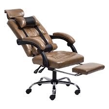 Engineering Office Furniture by Compare Prices On Boss Chair Online Shopping Buy Low Price Boss