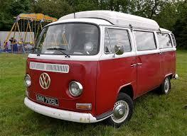 volkswagen hippie van name volkswagen camper 2655587