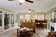 sunroom prices california sunroom prices sunroom and sunroom addition kit prices