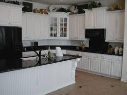 lowes kitchen ideas tiles backsplash lowes kitchen tile discount flooring astonishing