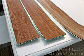 vinyl plank flooring peel and stick and vinyl peel and stick