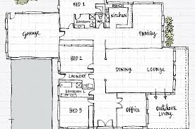 old house floor plans new york public library floor plan luxury find the plans for your