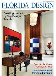 house design magazines australia best interior design magazines trenddi co