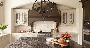 Cambria Kitchen Countertops - progress mn cambria u2013 finance u0026 commerce