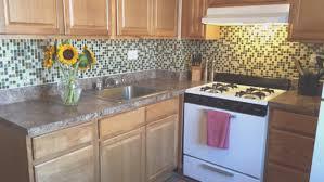 backsplash fresh mosaic tile backsplashes home interior design