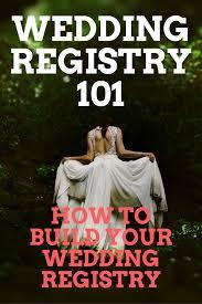 wedding registry book brides book wedding planning local wedding vendors registry